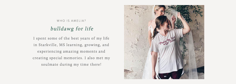 about-amelia-mississippi-wedding-photographer.jpg