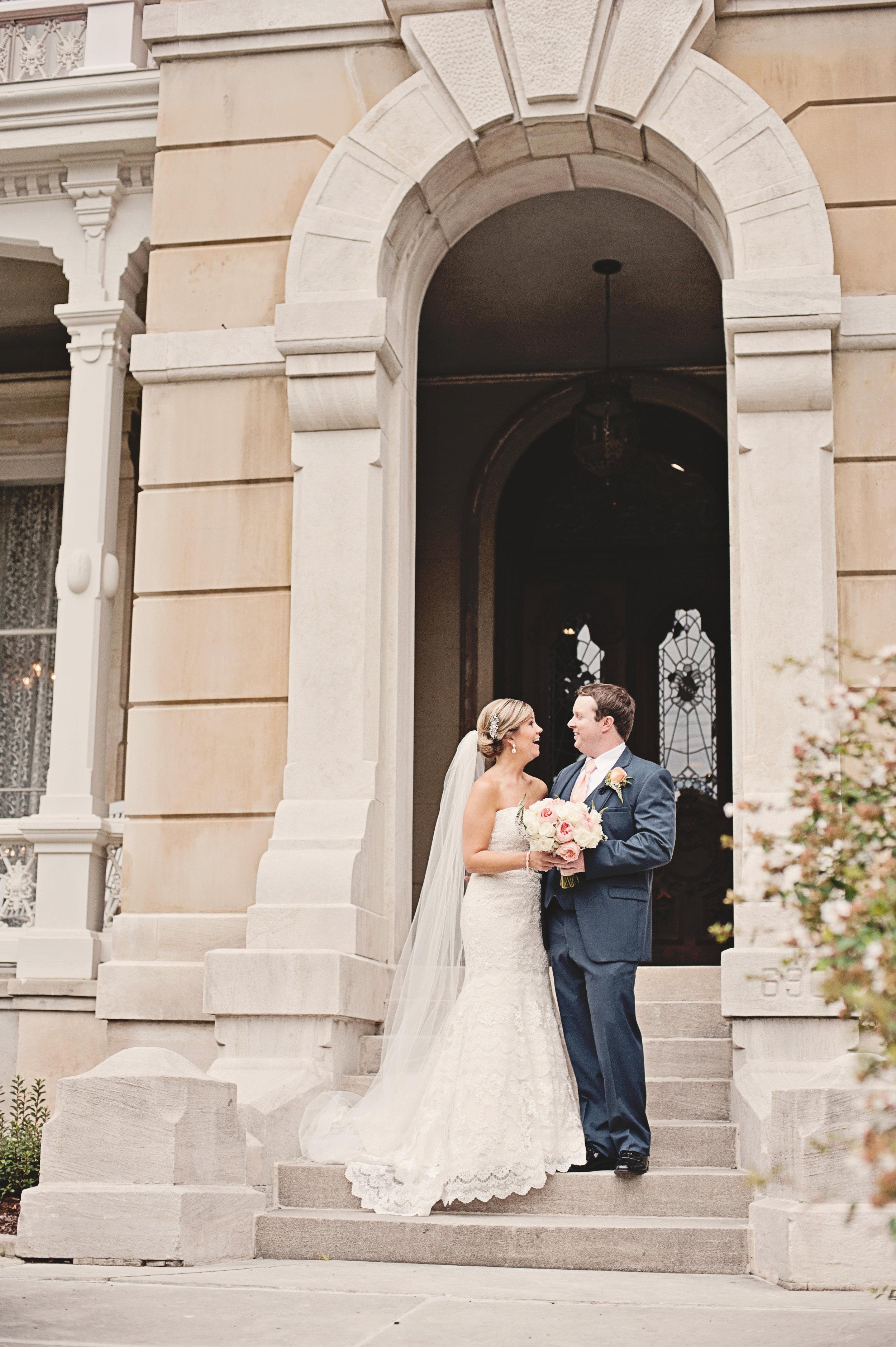 mississippi-wedding-photographer.jpg