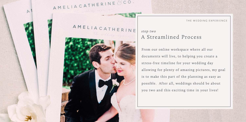 wedding-experience-mississippi-photographer-2.jpg