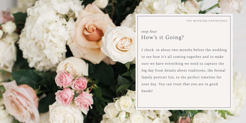 wedding-experience-mississippi-photographer-4.jpg