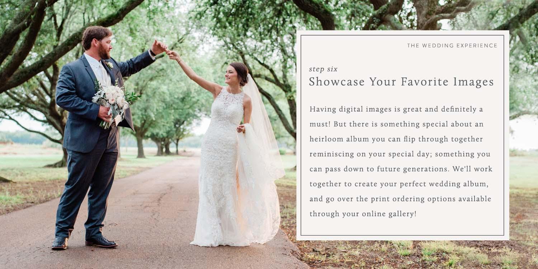 wedding-experience-mississippi-photographer-6.jpg