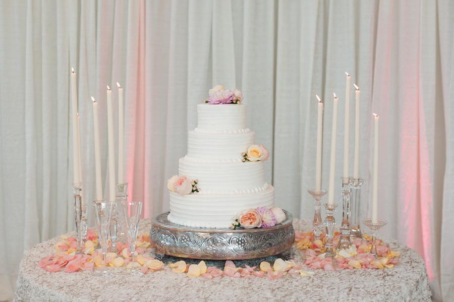 Abbas_Wedding_520.jpg