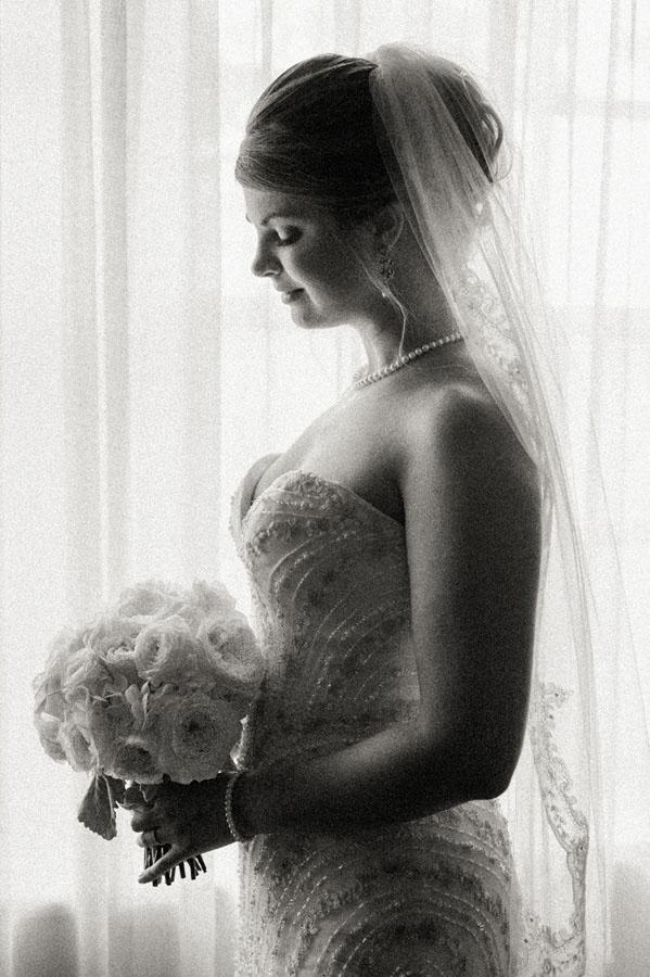 Abney_Wedding_402.jpg