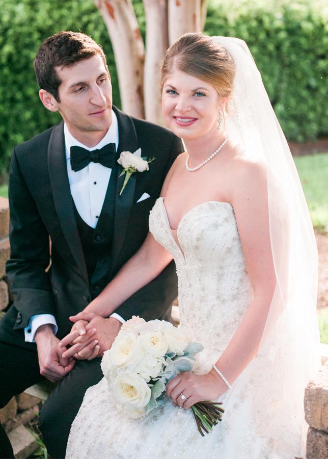 mississippi-wedding-photohrapher.jpg