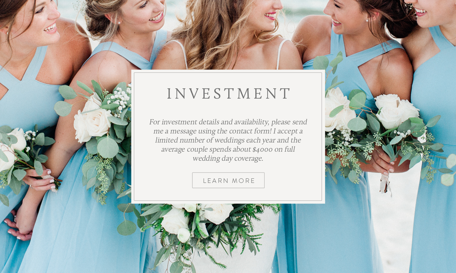 wedding-experience-mississippi-photographer-investment.jpg