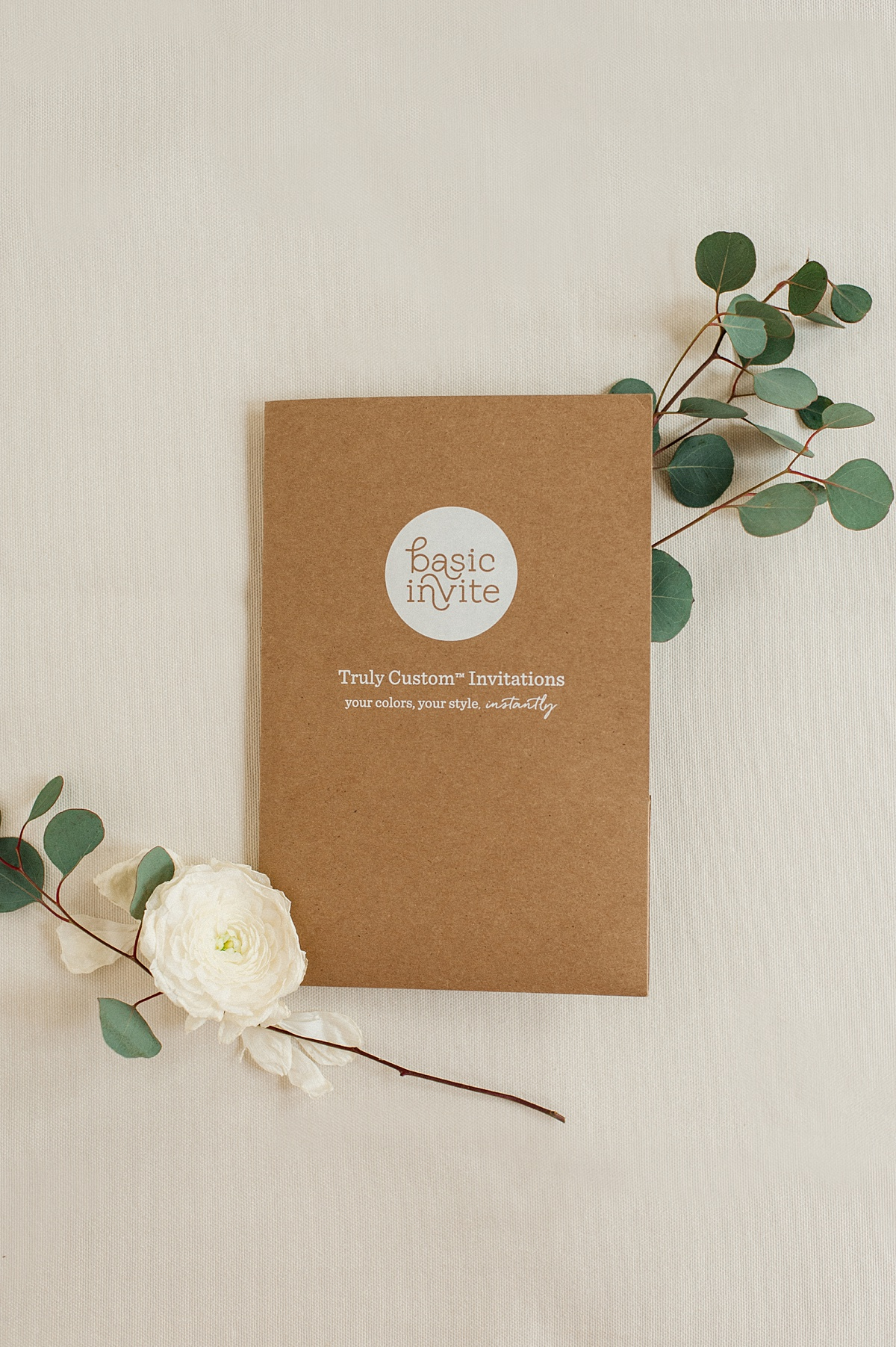 The Best Save The Dates More Great Stationery From Basic