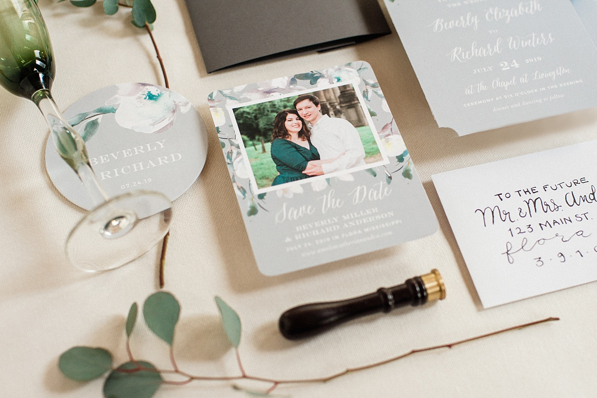 best-save-the-dates-basic-invite-mississippi-wedding_01.jpg