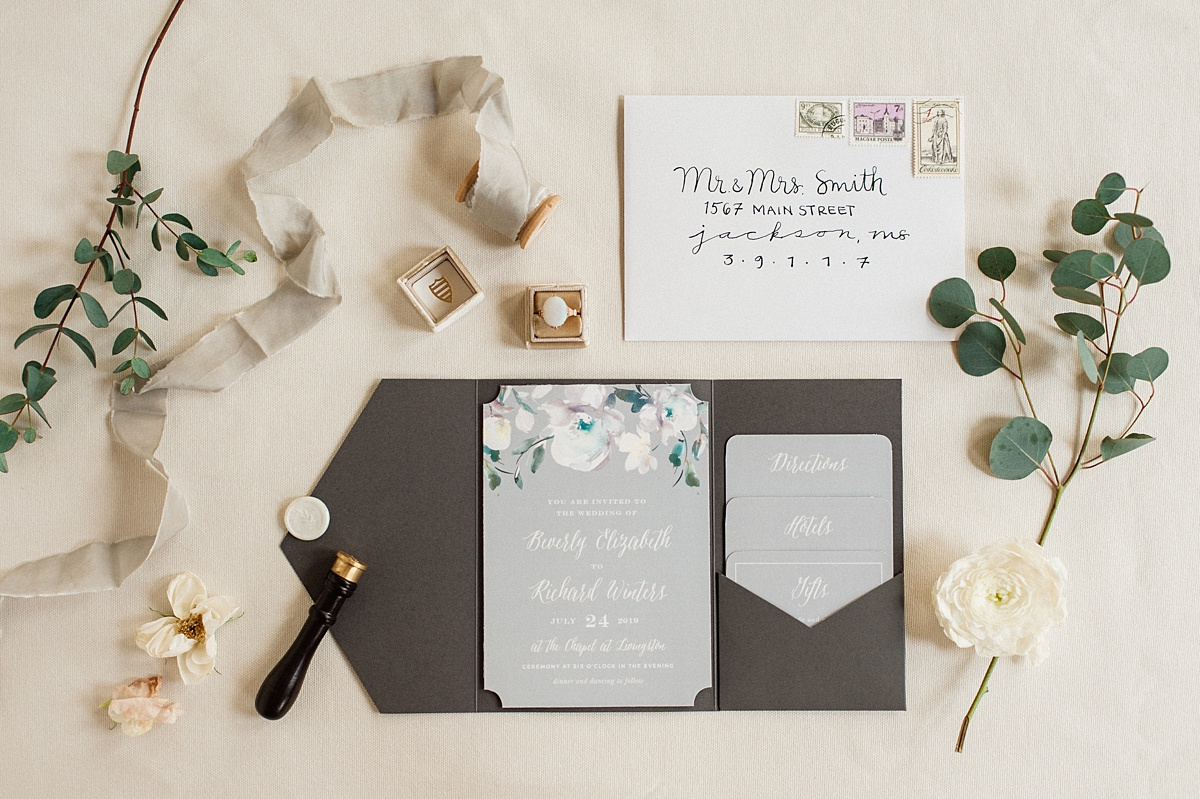 best-save-the-dates-basic-invite-mississippi-wedding_04.jpg