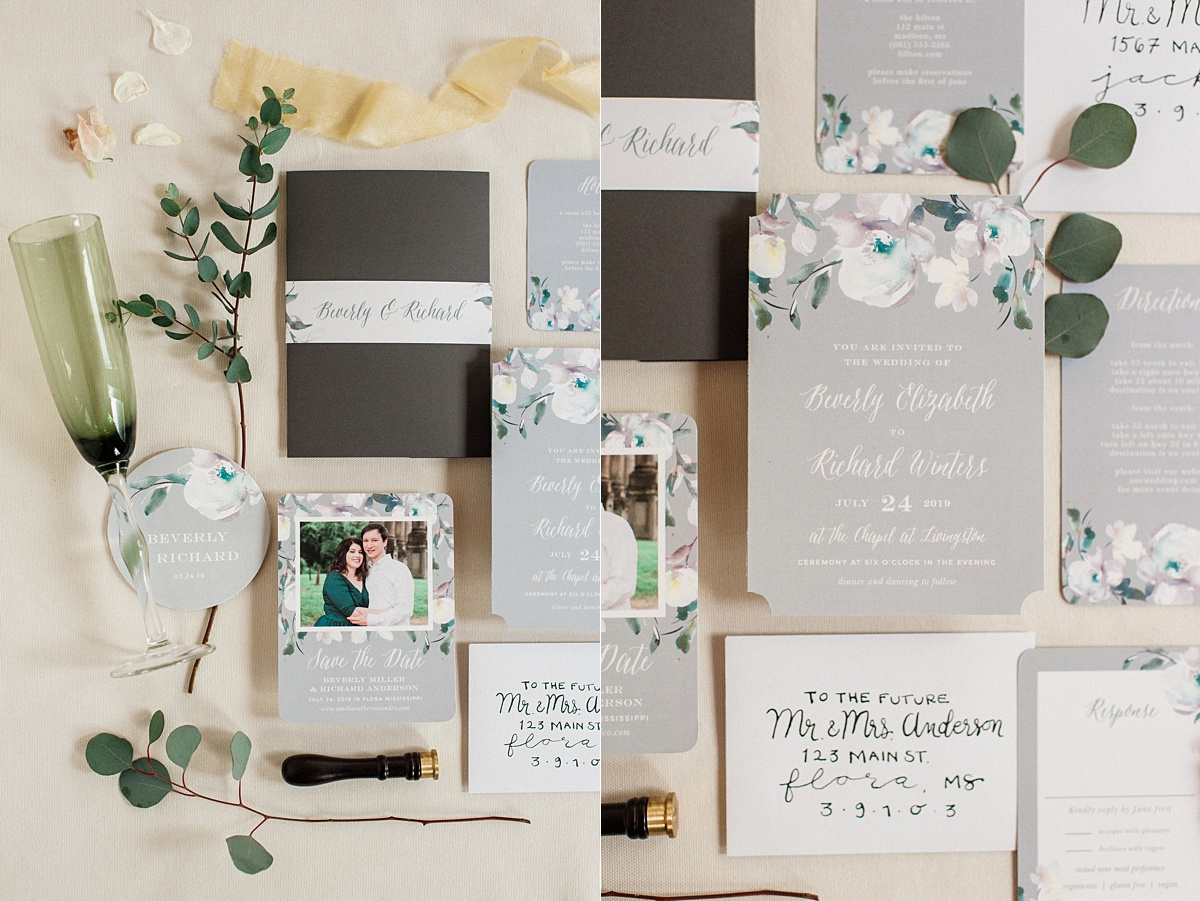 best-save-the-dates-basic-invite-mississippi-wedding_06.jpg