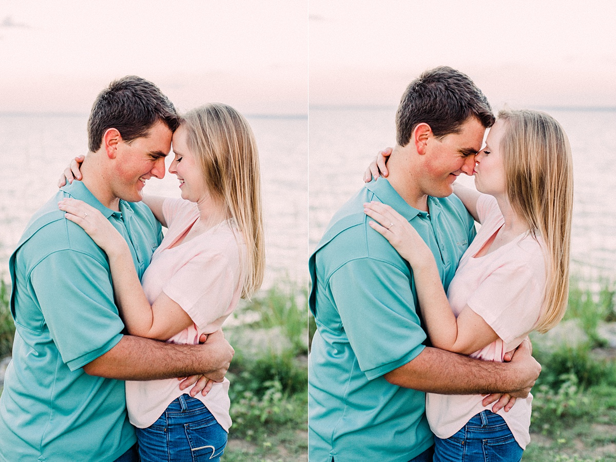 Jackson-Mississippi-Engagement-Photographer_003.jpg