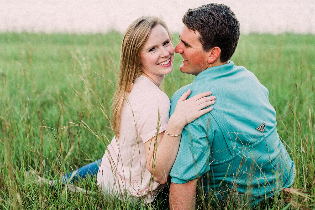 Jackson-Mississippi-Engagement-Photographer_005.jpg