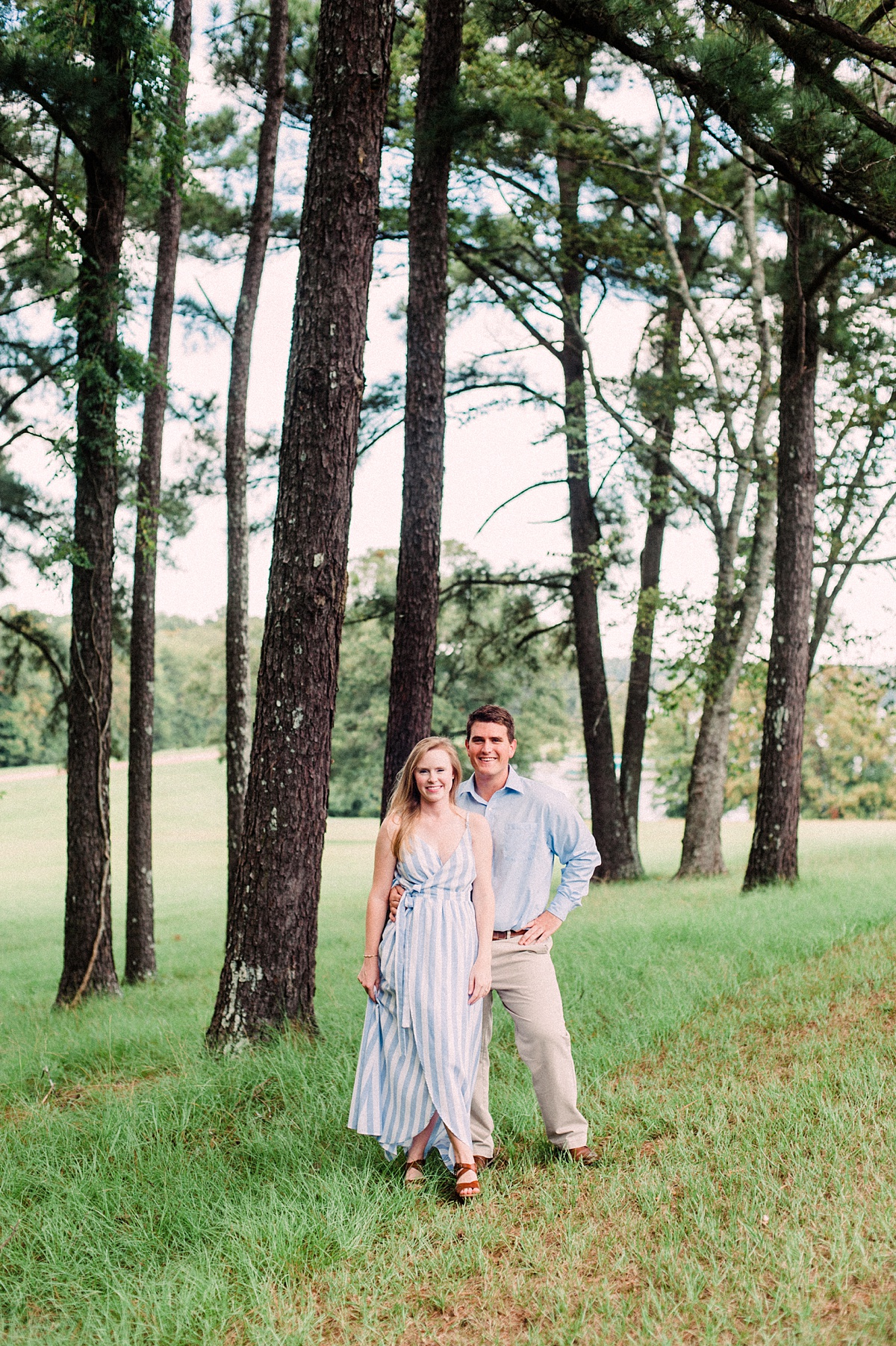 Jackson-Mississippi-Engagement-Photographer_004.jpg