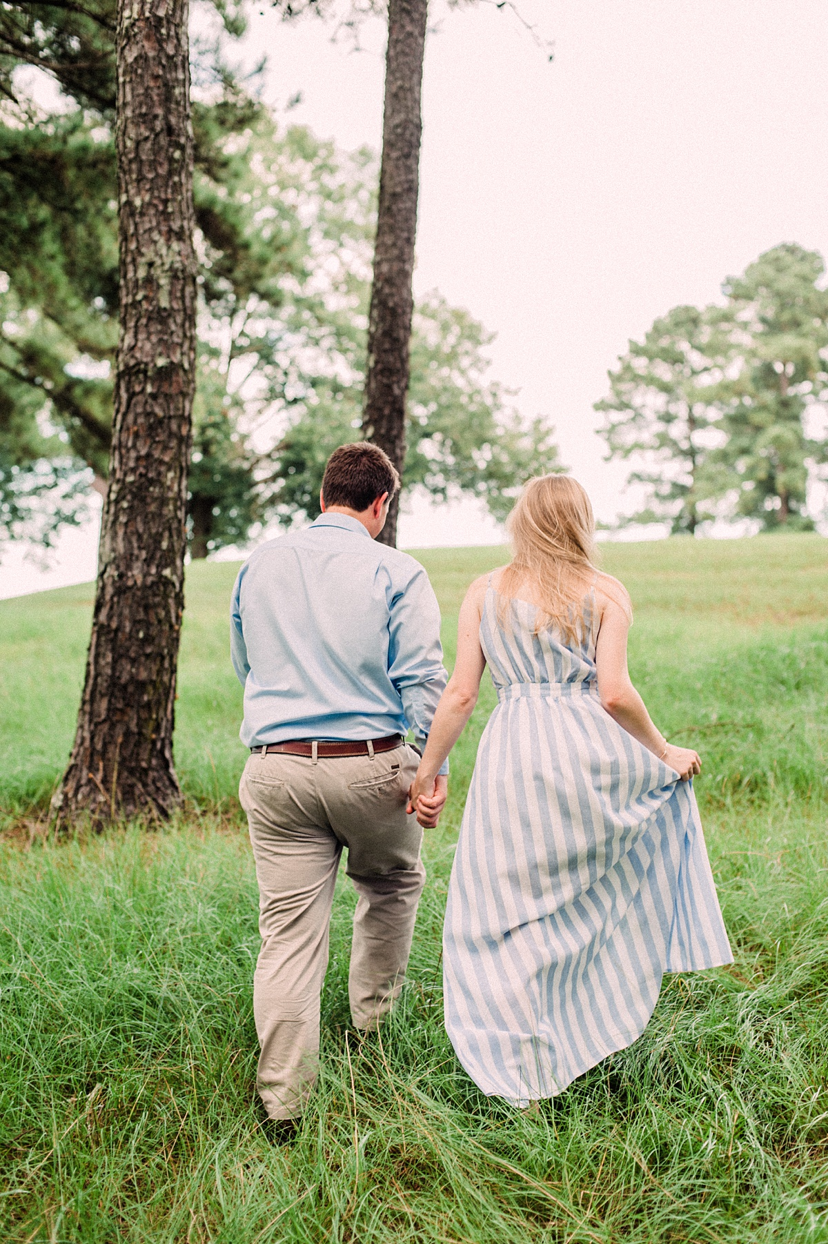 Jackson-Mississippi-Engagement-Photographer_007.jpg