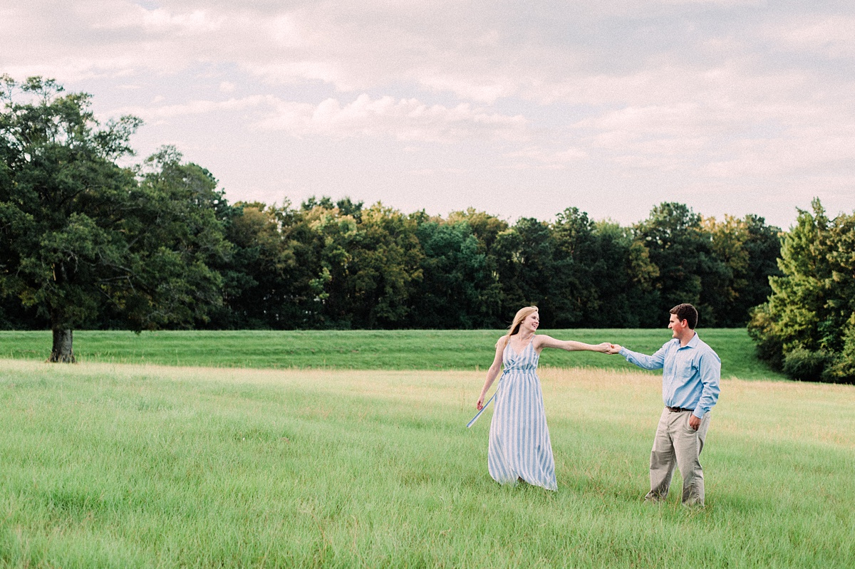 Jackson-Mississippi-Engagement-Photographer_010.jpg