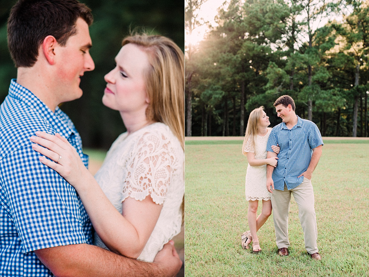 Jackson-Mississippi-Engagement-Photographer_011.jpg