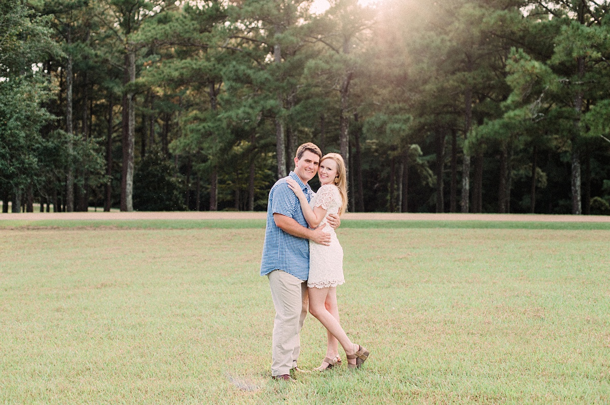 Jackson-Mississippi-Engagement-Photographer_015.jpg