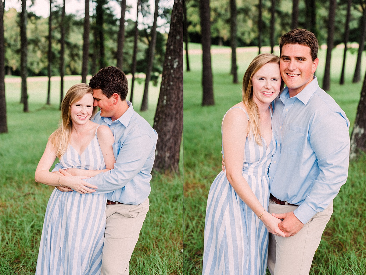 Jackson-Mississippi-Engagement-Photographer_016.jpg