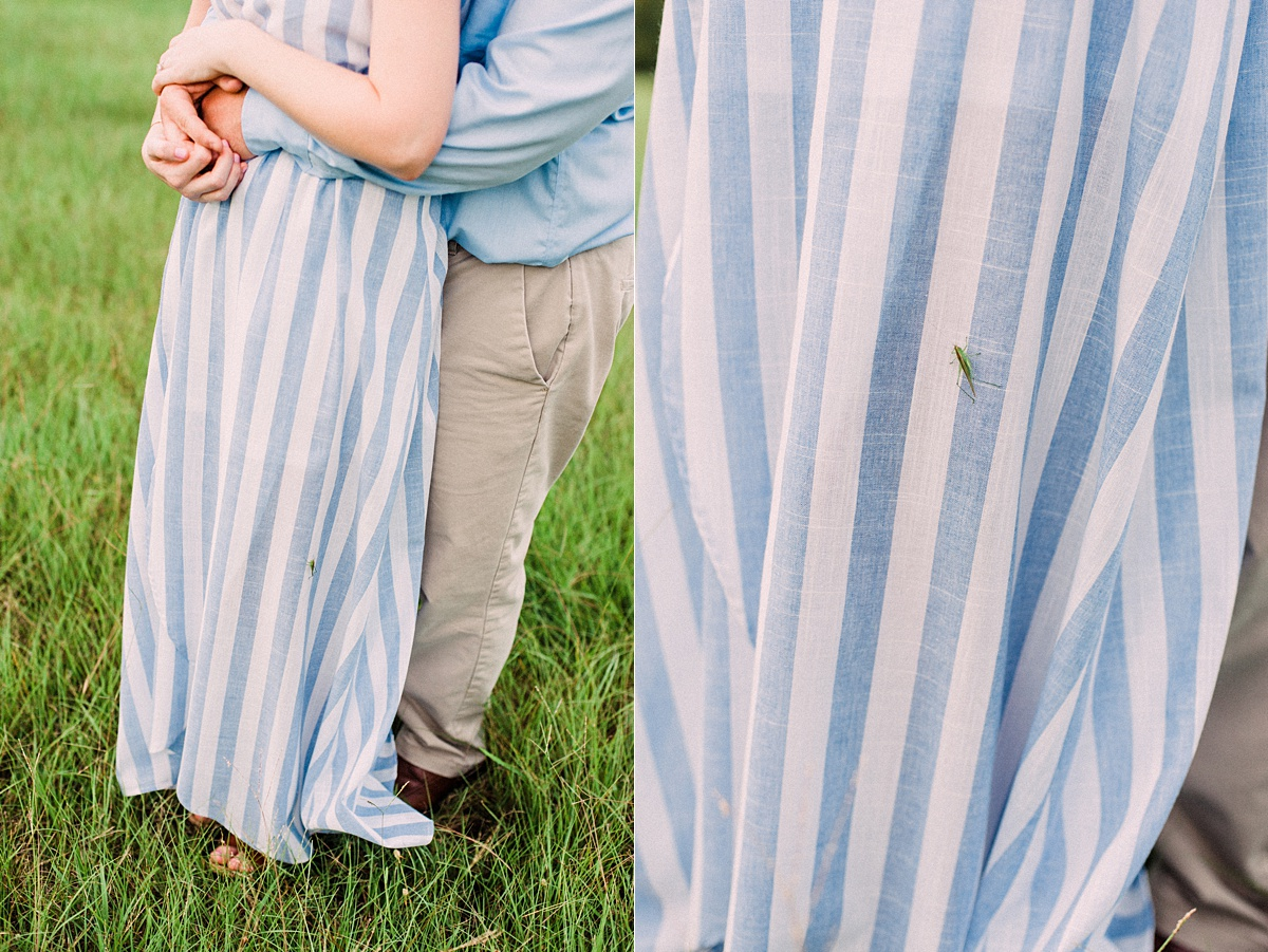Jackson-Mississippi-Engagement-Photographer_021.jpg