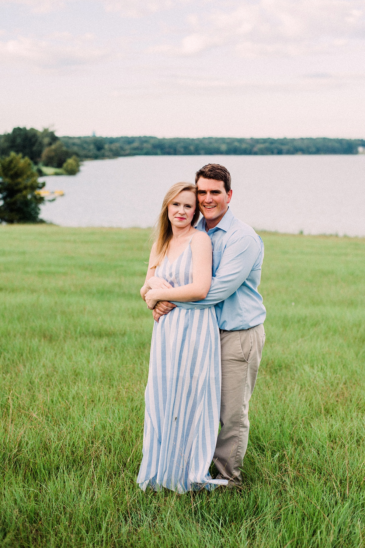 Jackson-Mississippi-Engagement-Photographer_023.jpg