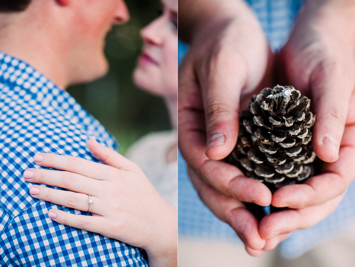 Jackson-Mississippi-Engagement-Photographer_031.jpg