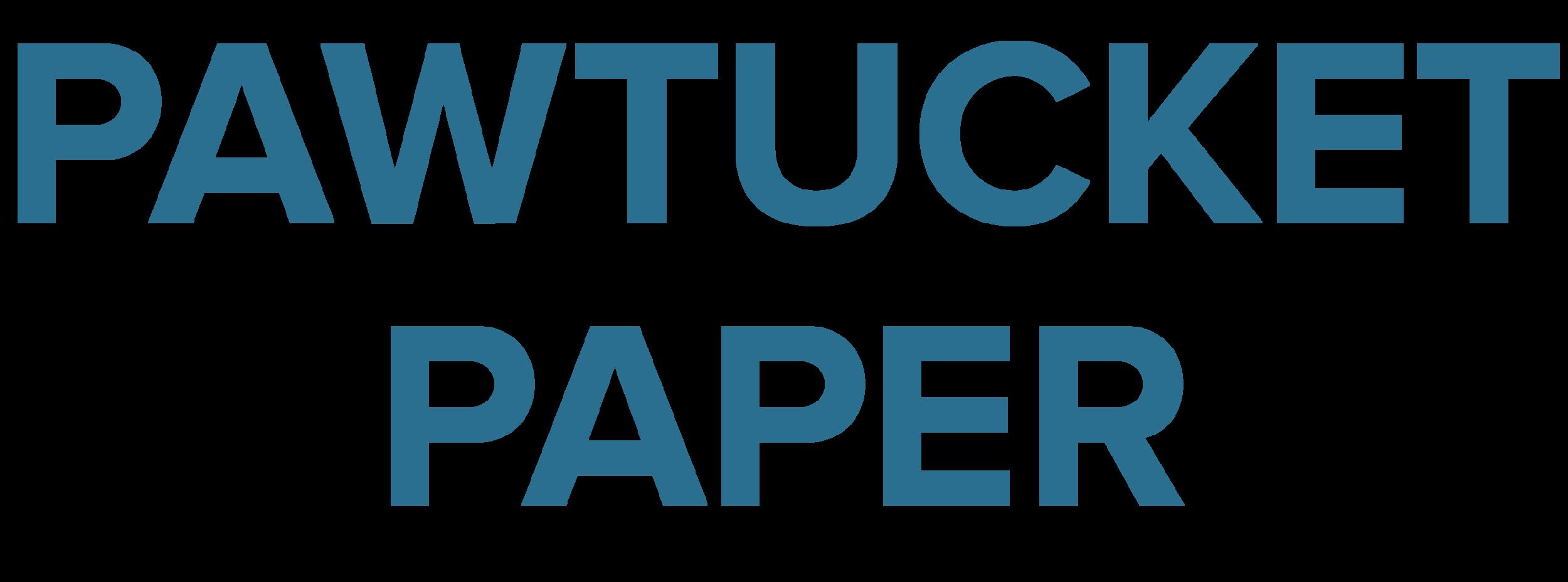 logo-pawtucketpaper-transparent.png