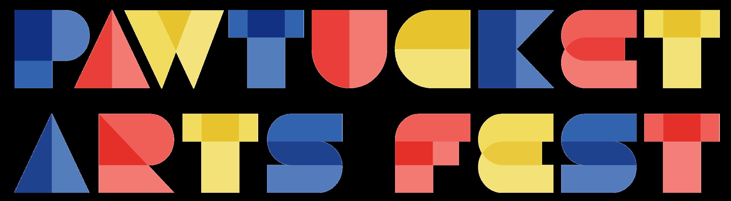 PAF+2018+Logo+-+Final-01.png