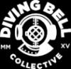 dbc_collective_logo_2.png
