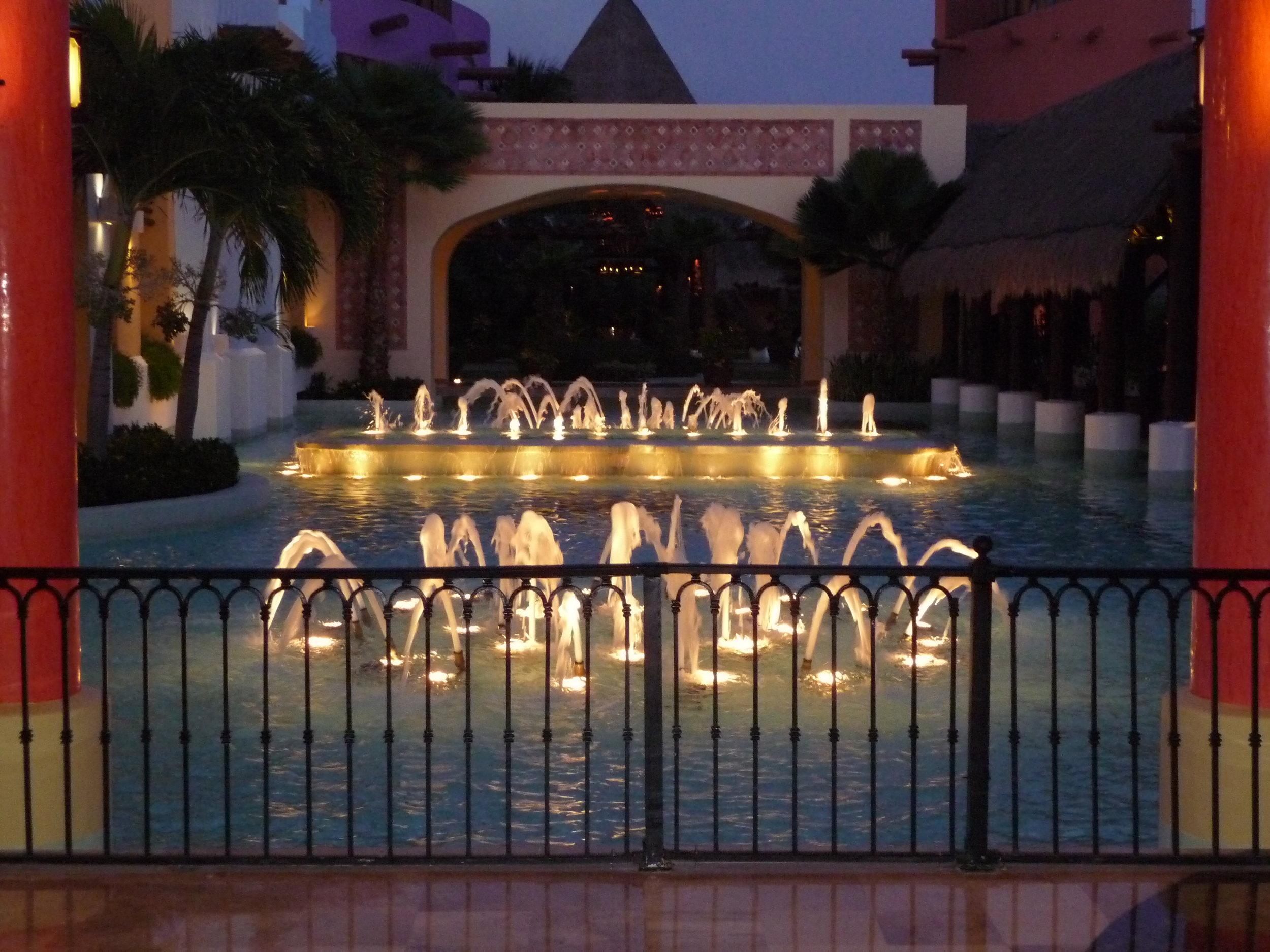 fountains-at-night.jpg