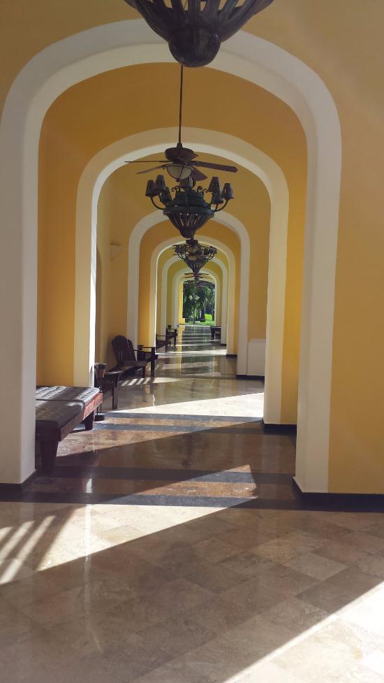 lobby-view.jpg