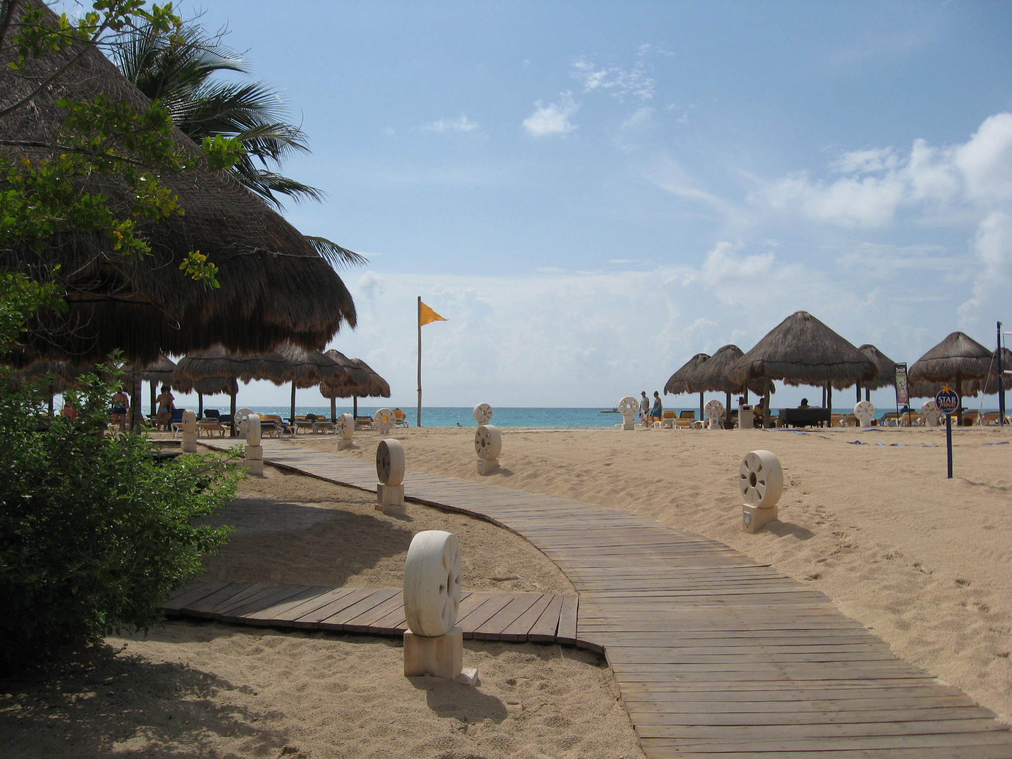 view-of-the-beach-from.jpg
