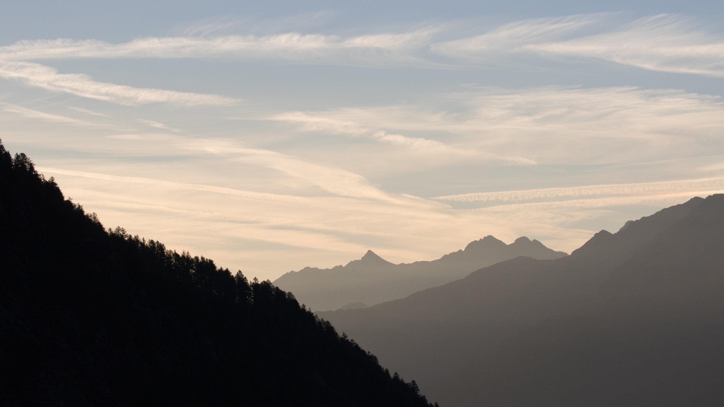 landscape-photography-sunrise-salva-fauna