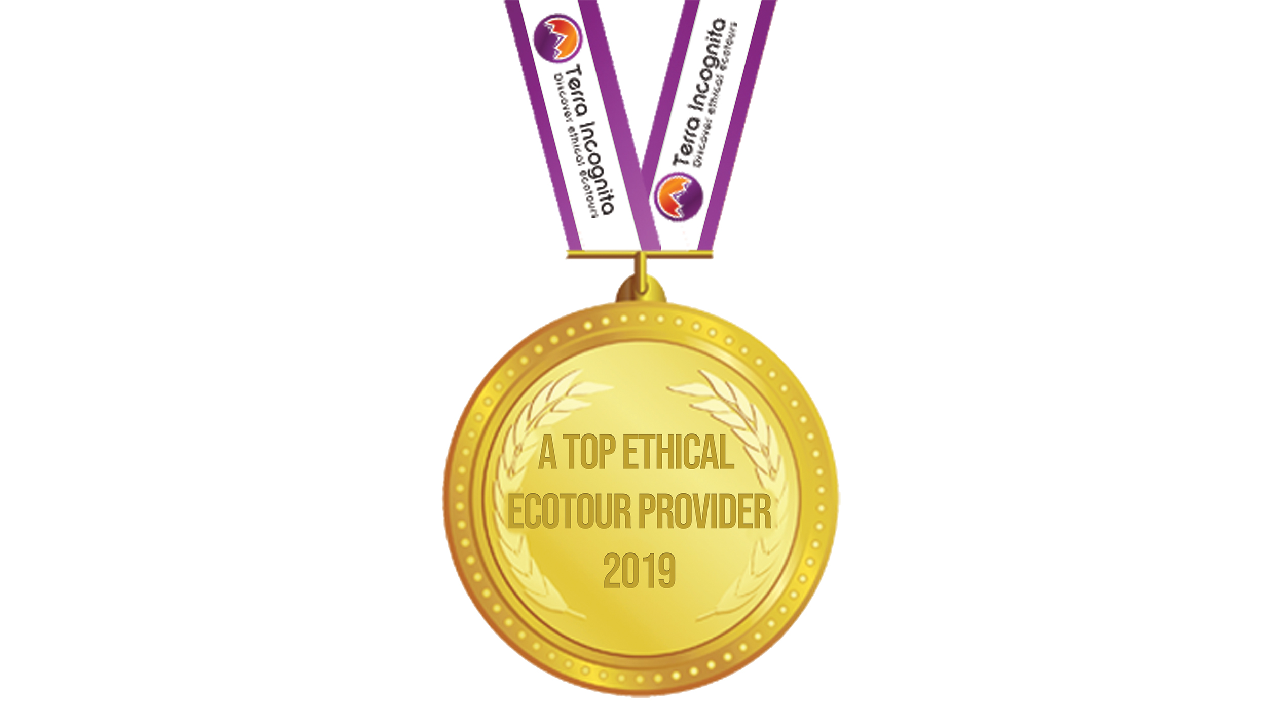 top-ethical-ecotour-provider