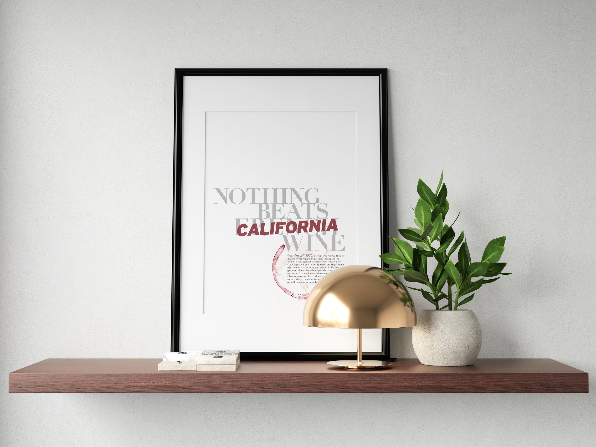 CaliforniaWine_mockup_3.jpg