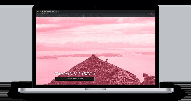 oiselle-desktop-5.png