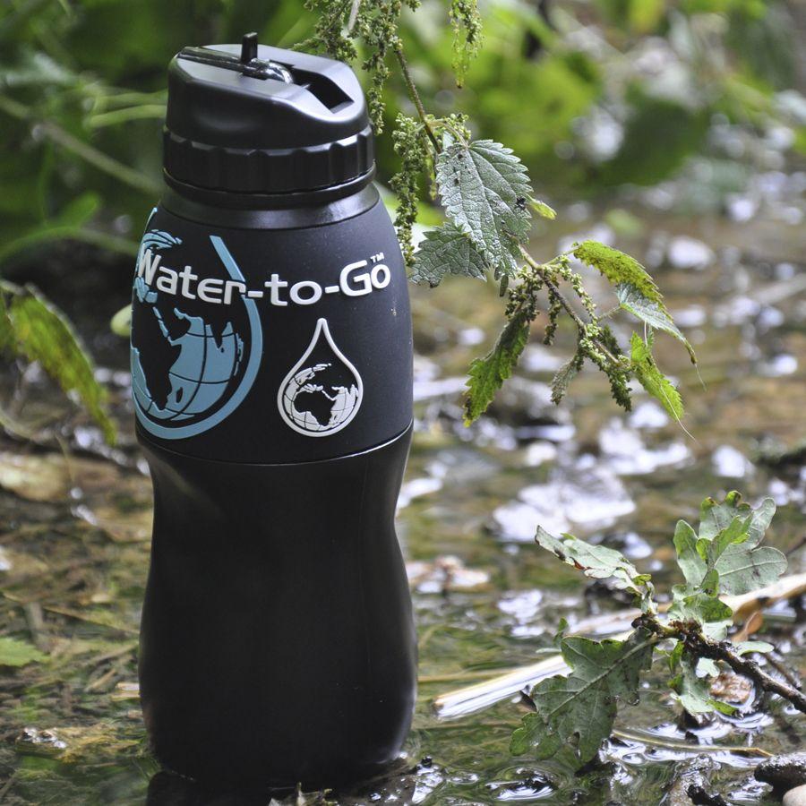 water-to-go-water-bottle-water-filter-750ml-[2]-7777-p.jpg