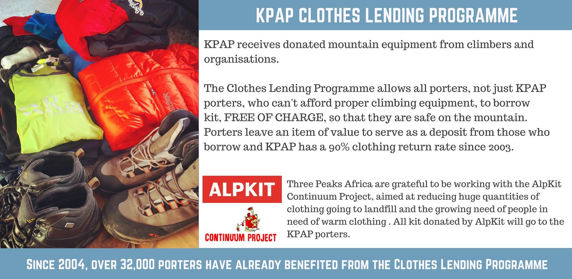 KPAP Clothes Lending Programme2.jpg