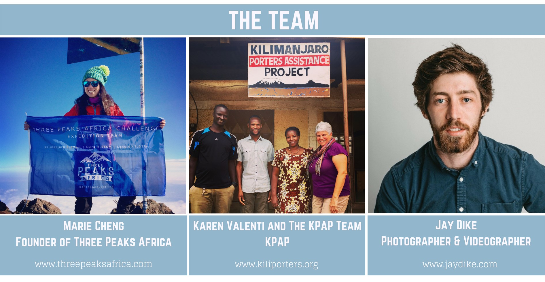 Team Photo 4.jpg