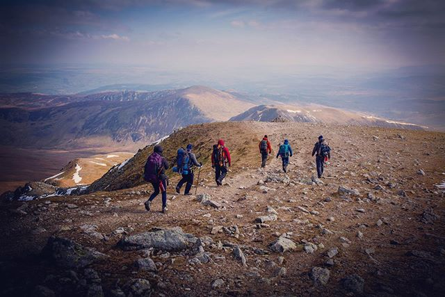 It's almost the weekend. And the next lot of people who are training hard for Morocco are heading to Snowdonia for a bank holiday weekend with @_loveadventures of wild camping. Fingers crossed for sunshine ☀️ What are you up to this weekend? #bankholiday #weekend #snowdonia #northwales #training . . 📷 @jessielphoto . . #mountains #mountaineers #mountainscape #hiking #hikingadventures #hiking_hobby #hikinglifestyle #adventure #adventuretime #adventurealways #explore #exploremore #neverstopexploring #exploringwales #wales #walesadventure #thisiswales #outdoor #outdoors #outdoorlife #challenge #challengeyourself