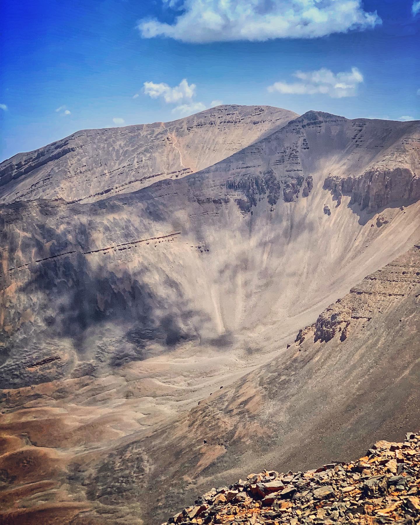 Mgoun Atlas Peaks.JPG
