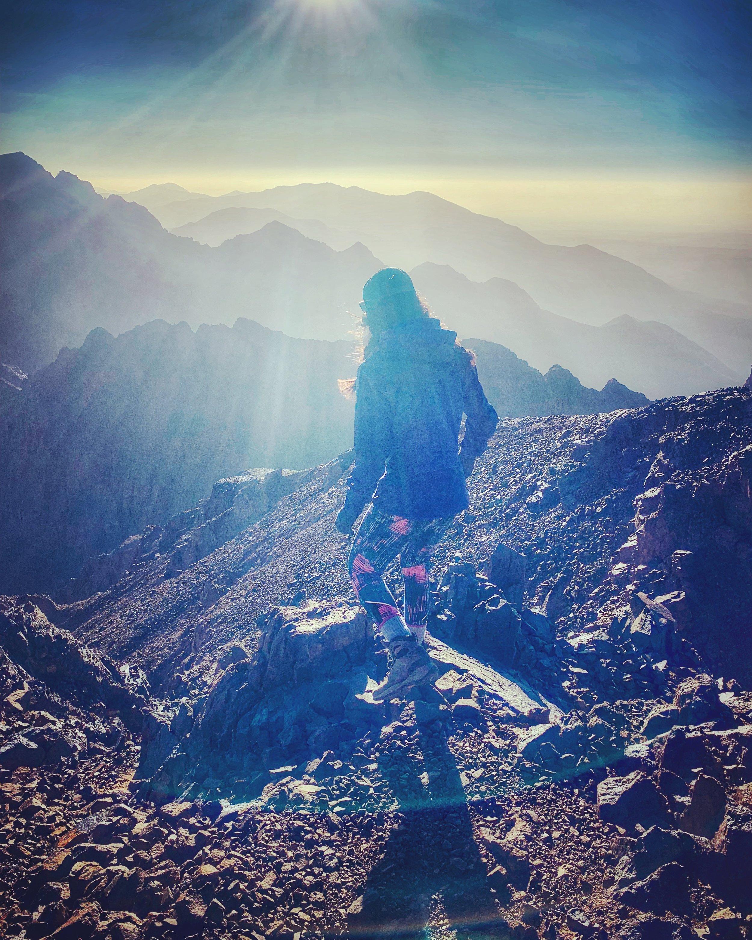 ouanoukrim summit morocco.JPG