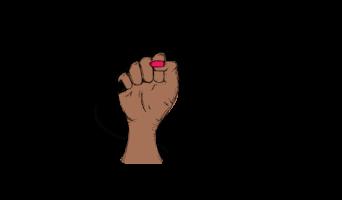 BrownGirlSpeak-Transparent.png