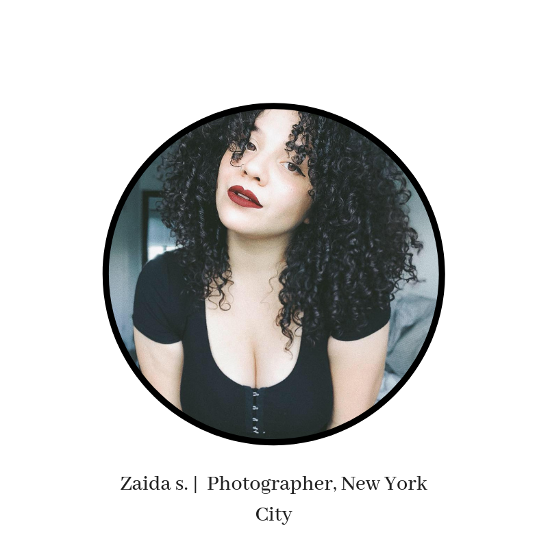 Brianna   photographer, New York city-3.png