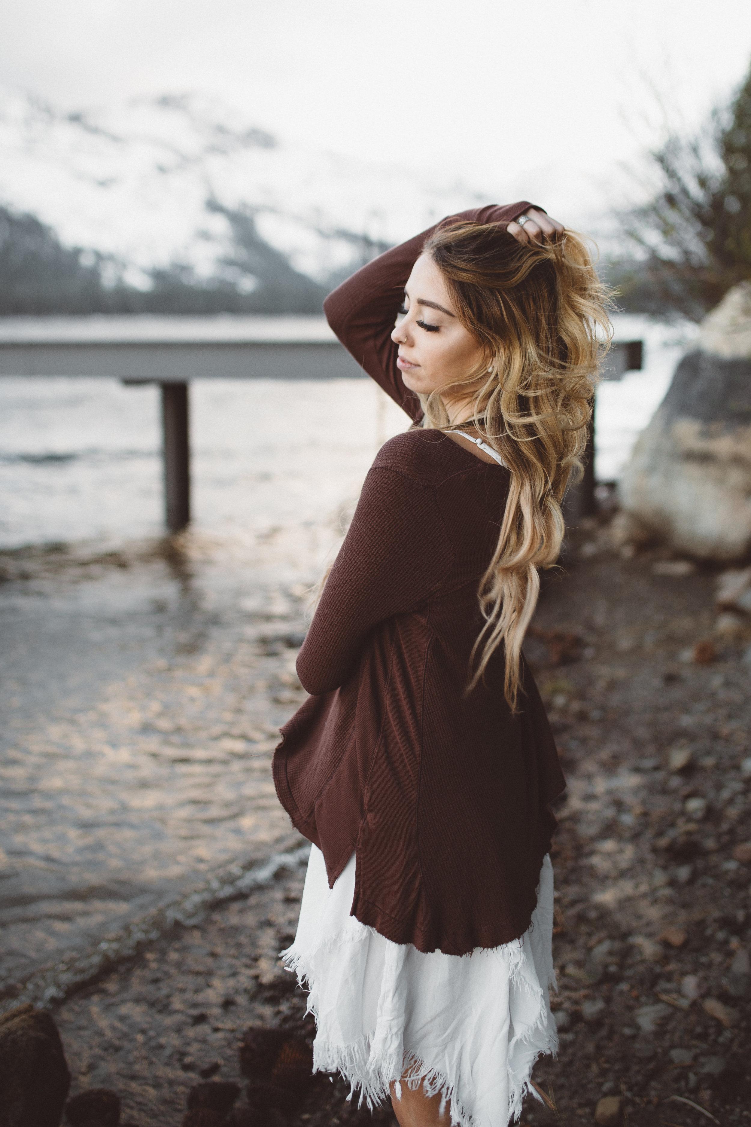 Megan Marud-2318.jpg