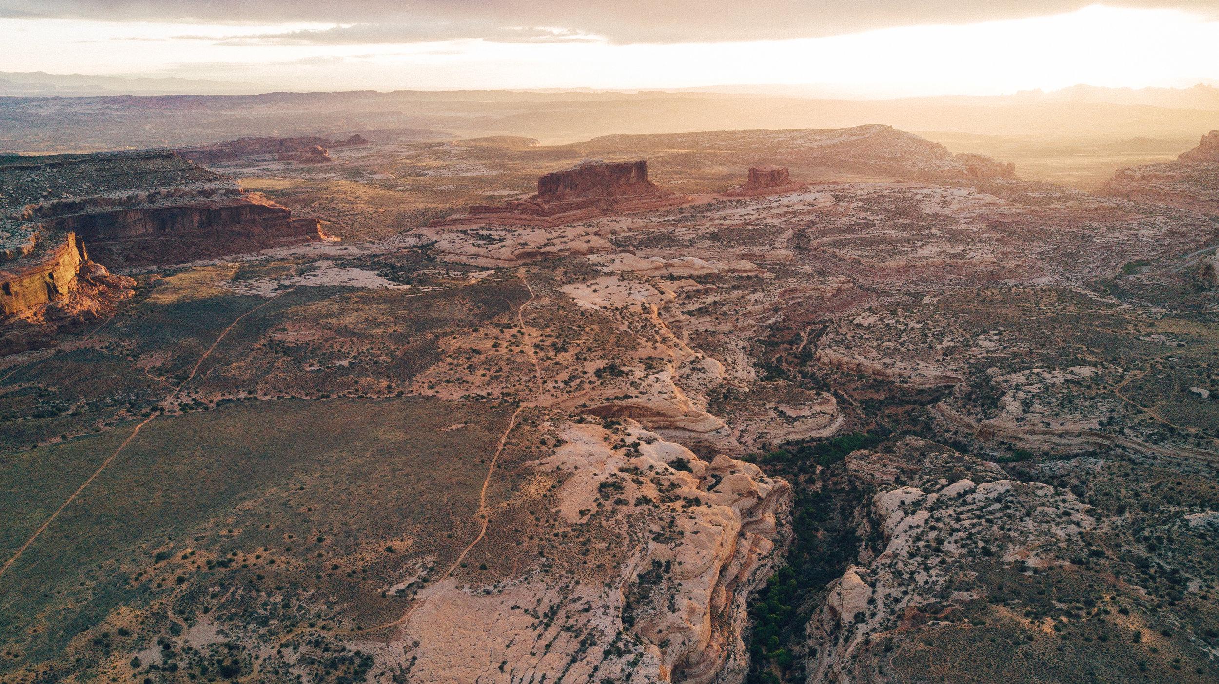 Moab-0115.jpg