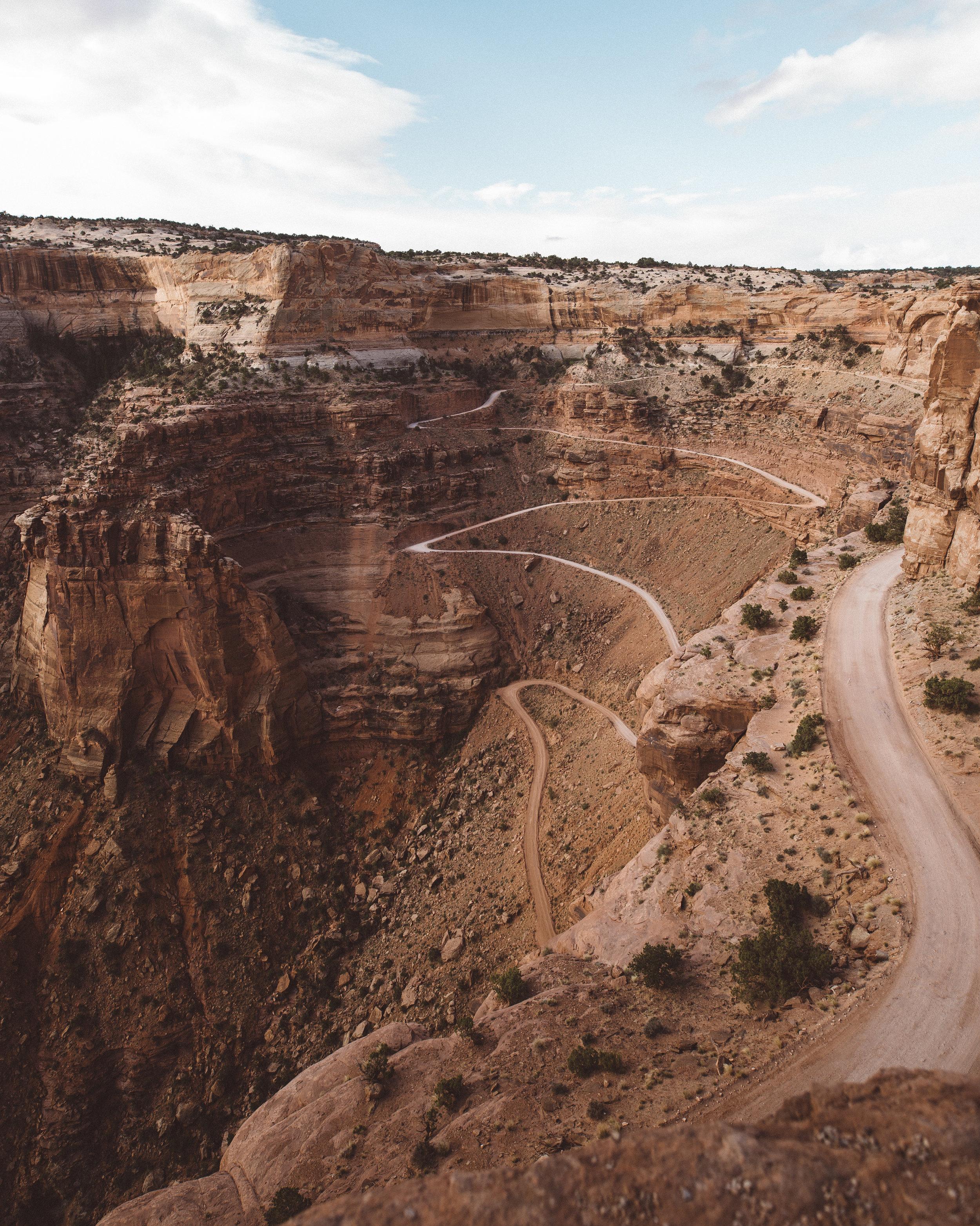 Moab-0206.jpg
