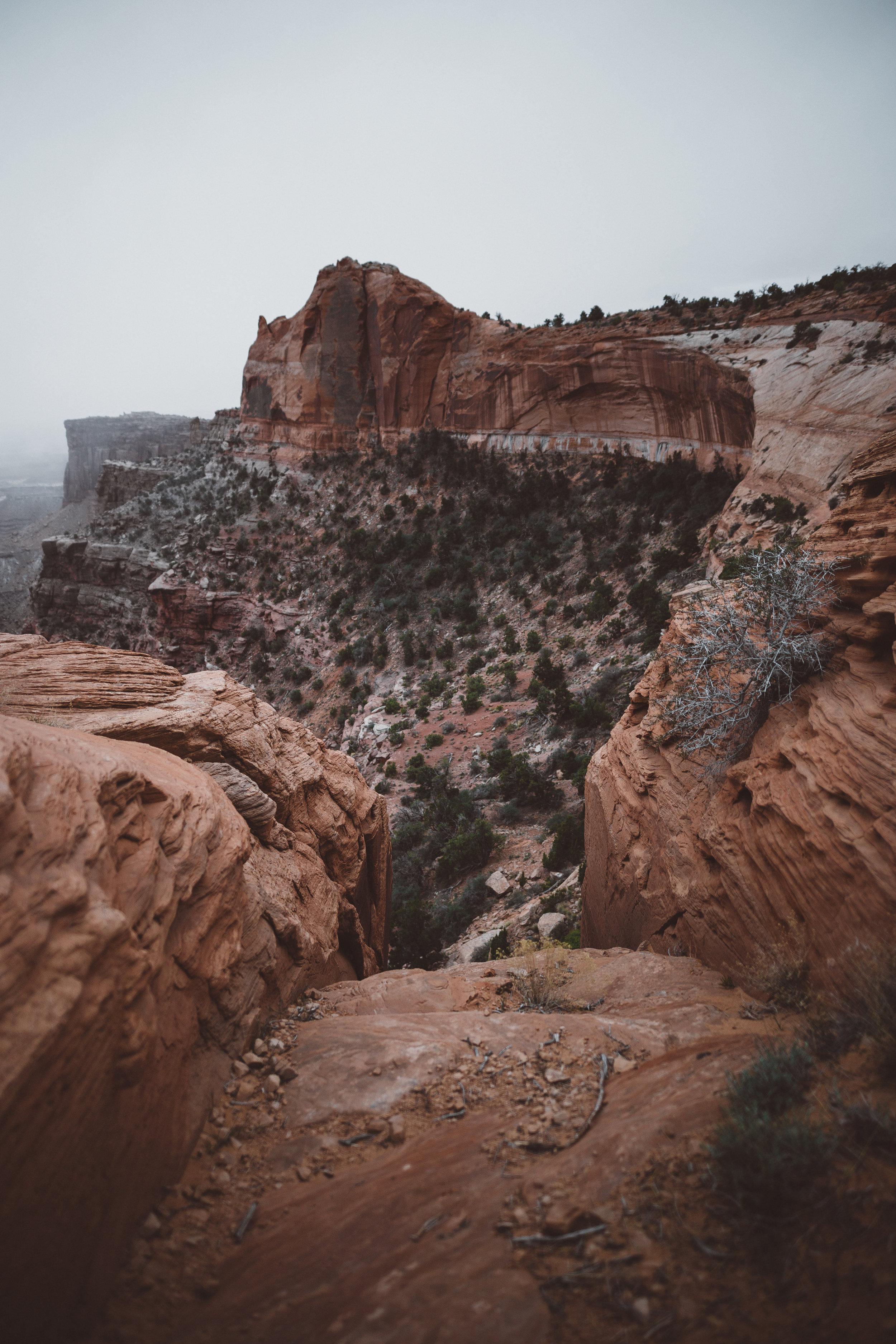 Moab-0300.jpg