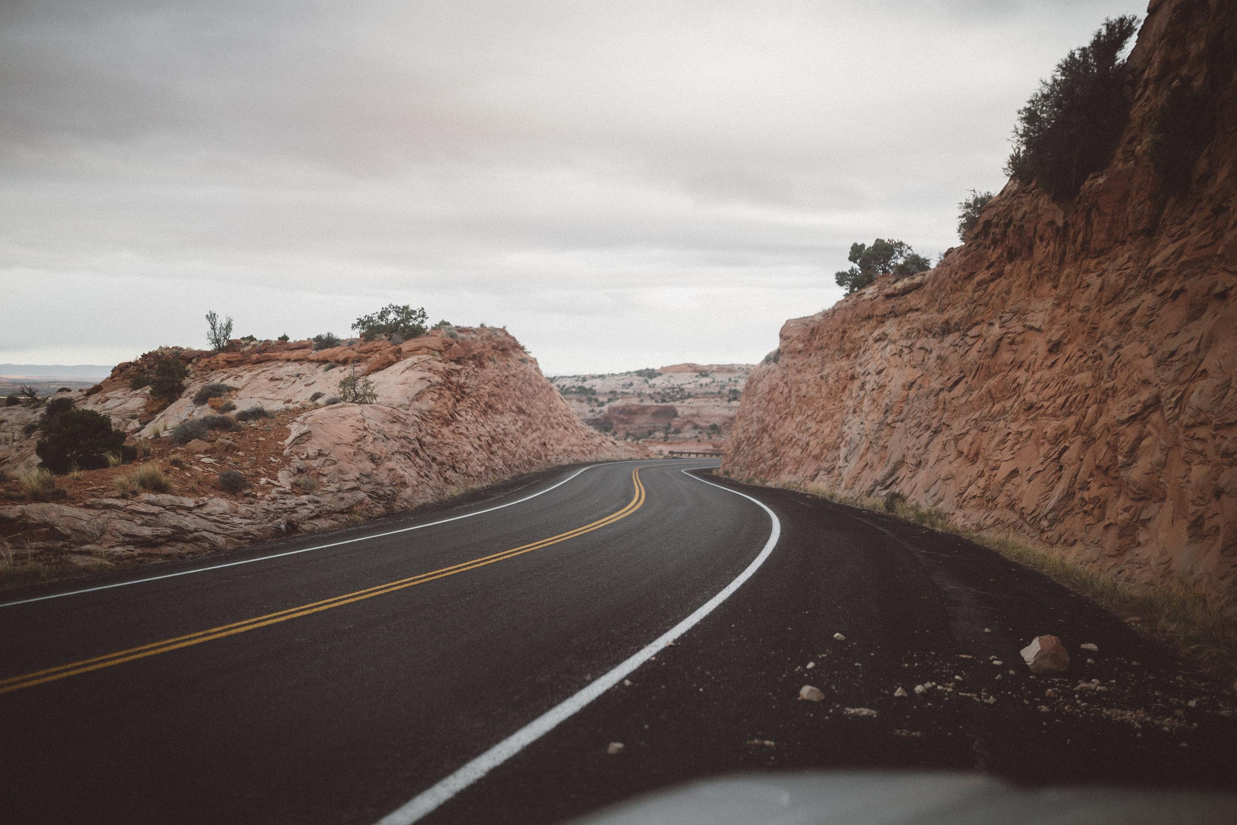 Moab-0327.jpg