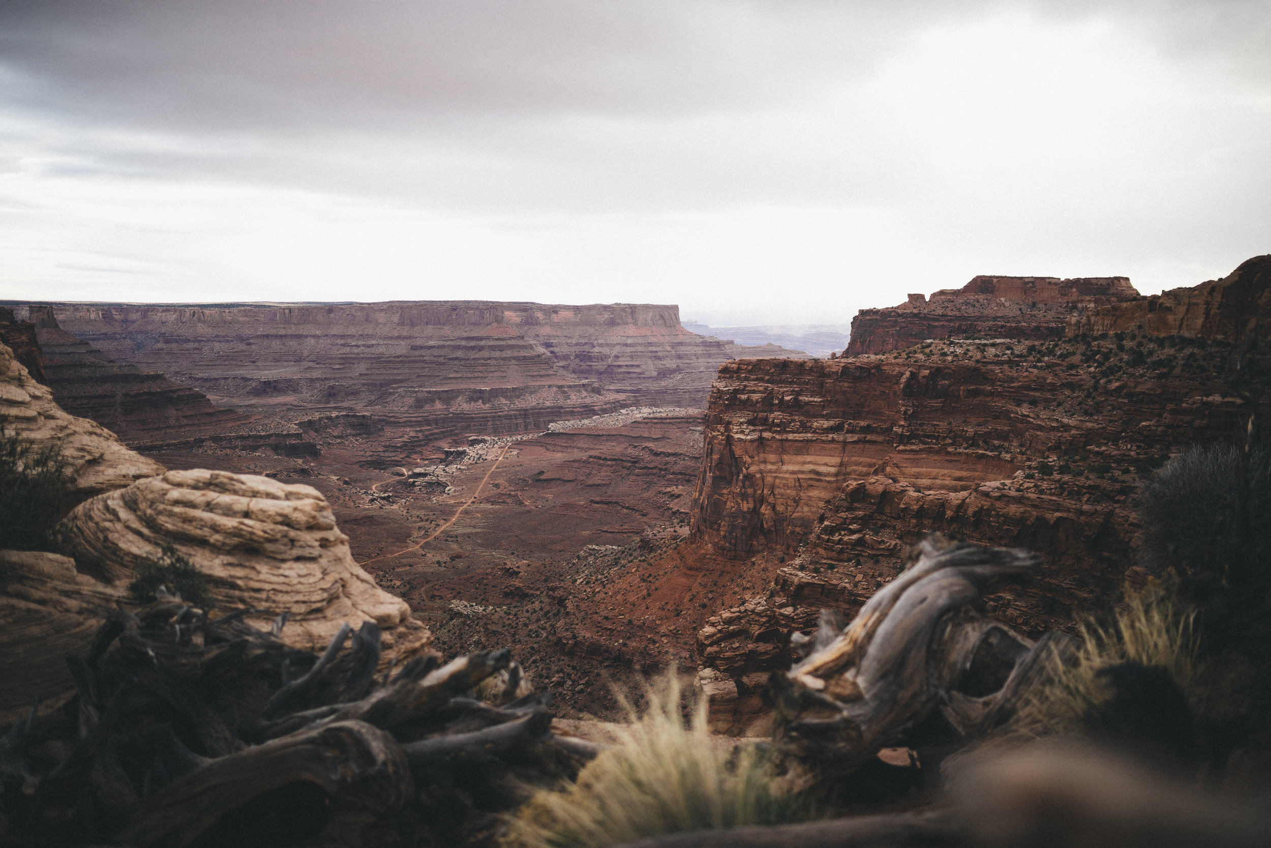 Moab-0333.jpg
