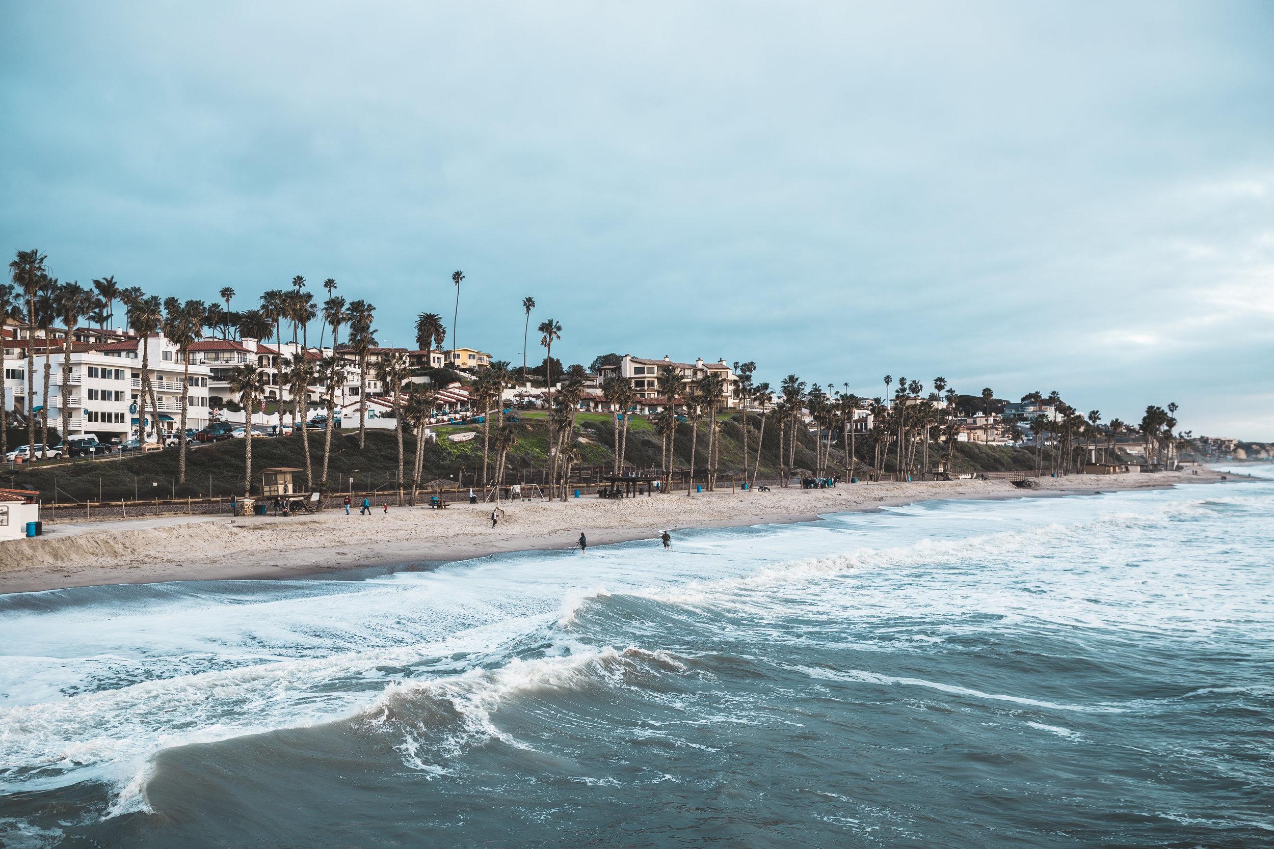 LA Trip-1499.jpg