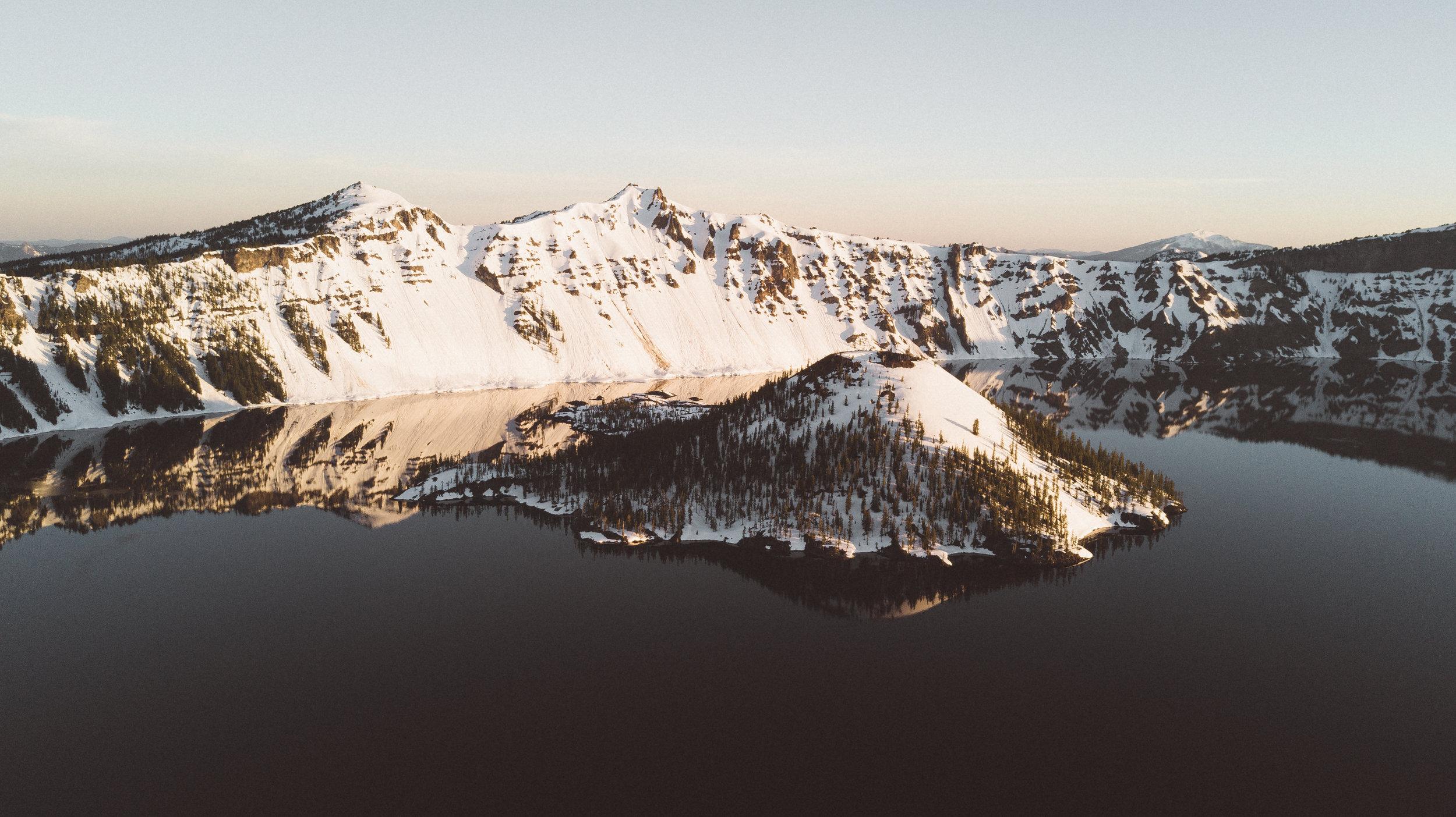 Oregon Trip-0182.jpg